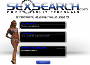 sexsearch-dating-review
