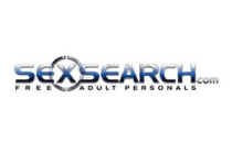 sexsearch-adult- personals