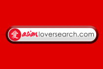 AsianLoverSearch