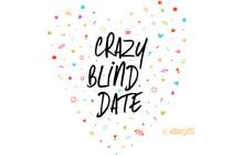 Crazy-Blind-Date