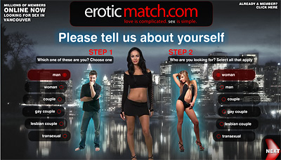 erotic-match-scam