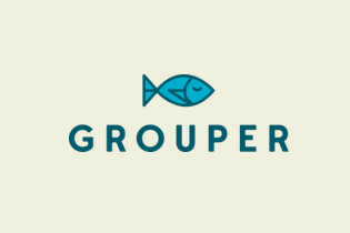 Download the Grouper iPhone App directly from iTunes