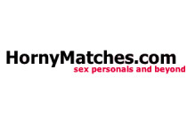 HornyMatches