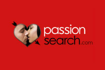 PassionSearch