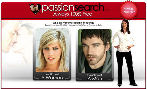 passionsearch-dating-site-review