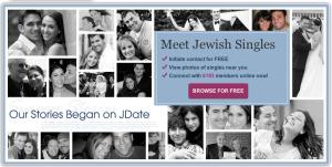 JDate-sign-up