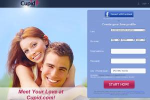 cupid.com-signup