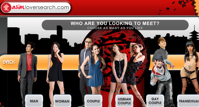 asian-lover-search-scam