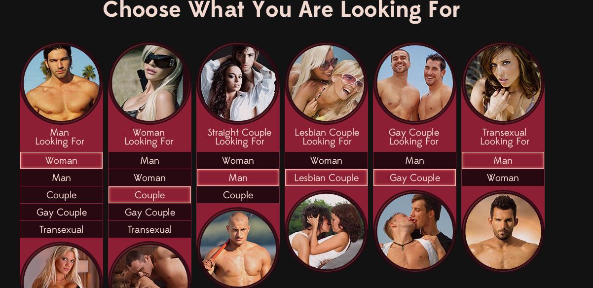erotic-search-legit