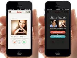 tinder-dating-app
