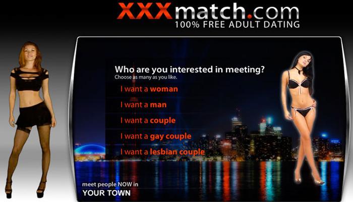 xxxmatch-scam