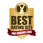 Best Finding Love Dating Site