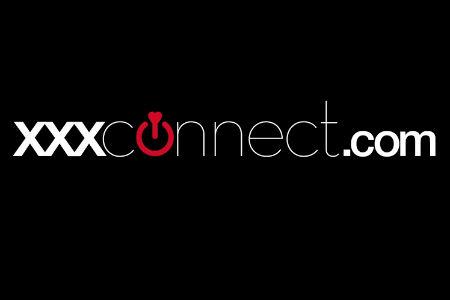 Xxxconnect review