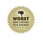 Worst New Dating Site