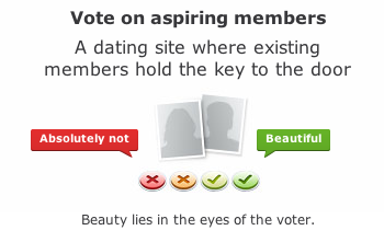beautiful-people-voting