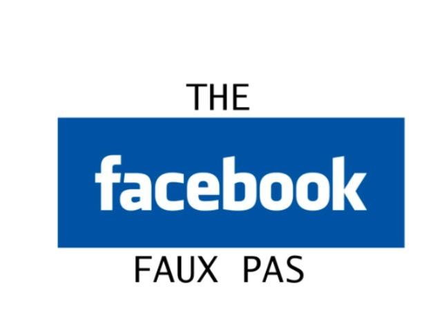 facebook-creep
