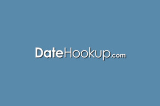 Hookup Site With Cupid In The Name