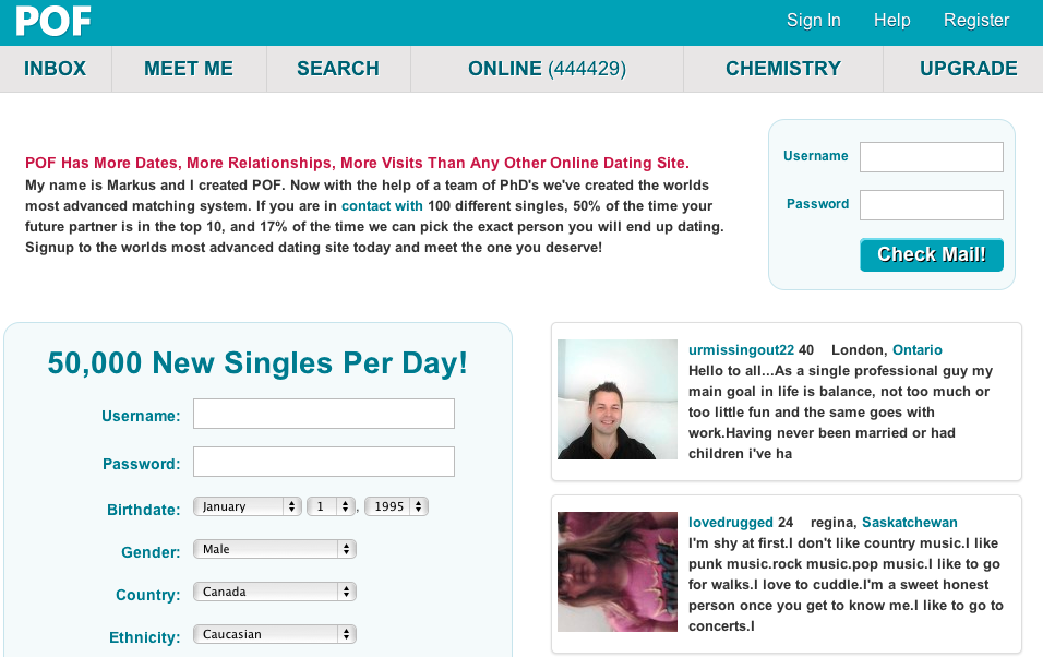 Pity, that pof free online dating sign up valuable phrase