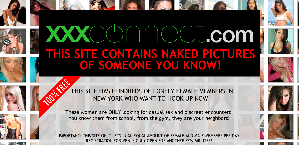 xxxconnect-dating-site