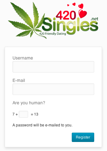 420-singles-sign-up