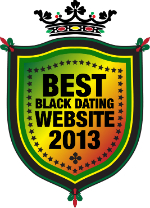 best-black-dating-website2