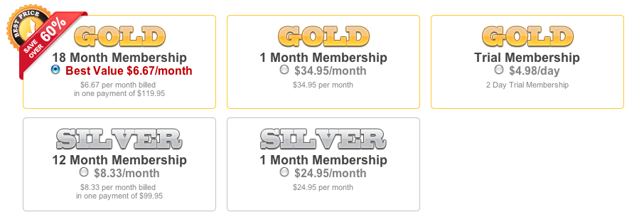 fuckbook-pricing