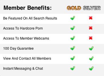 social-hook-ups-membership