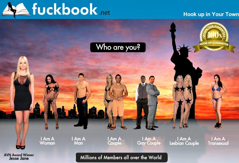 fuckbook.net