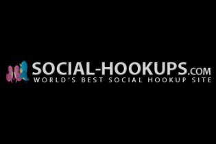 Social Hookups