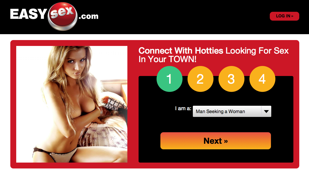 Top of Most Ranked Adult Webcam Sites