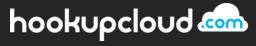 hookupcloud-scam-legit
