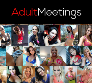 adultmeeting girls