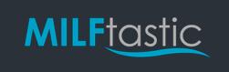 Milftastic-logo