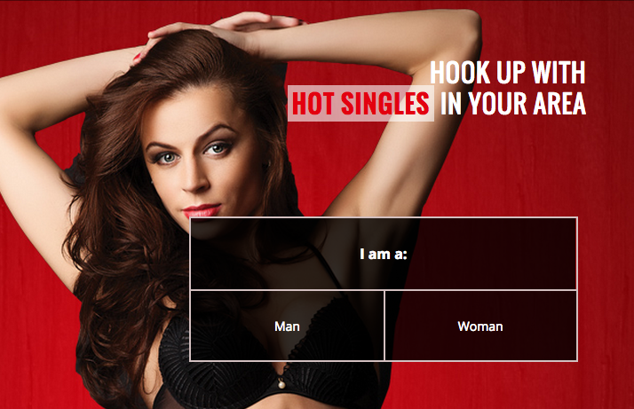 dating site world questionnaire